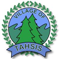 Village of Tahsis
